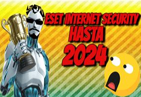 ESET-INTERNET-SECURITY-2024-1