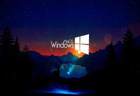 windows minios