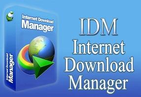 internet download manager ultima version