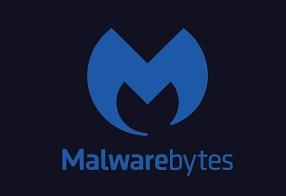 malwarebytes 2021