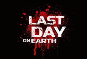download Last Day on Earth hack